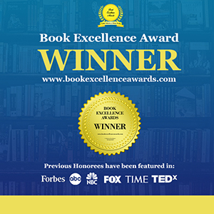 Pinot Noir Book Excellence Award